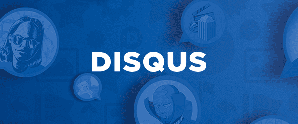 Disqus Preview Image - WordPress Plugin Directory